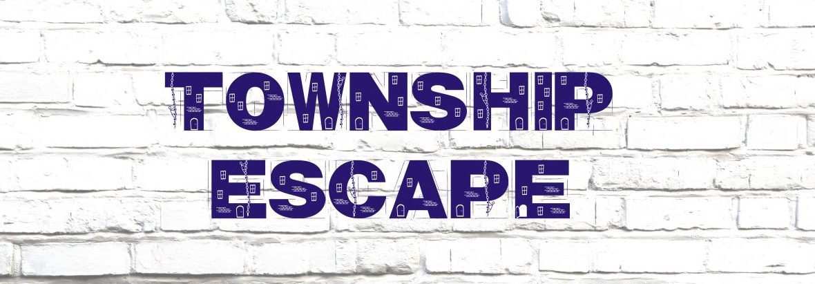 Townshipescape.nl